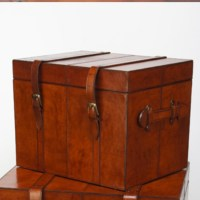Small Storage Trunk - Bing images