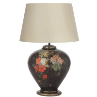 Jenny Worrall Fruit|Glass Table Lamp Base|JW52 - Candle ...