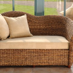 Cane Sofa Set Pictures And Chair Company Conservatory Furniture Laluna Candle