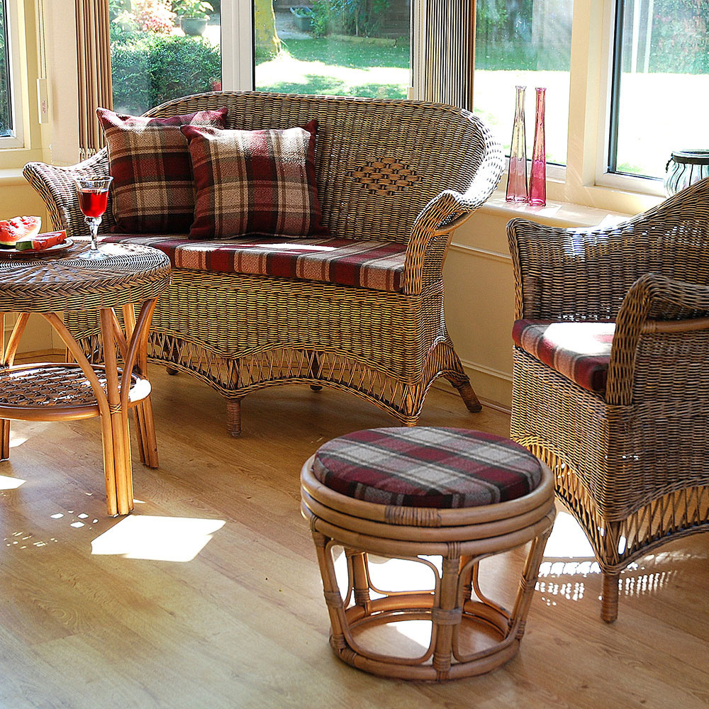 Sabai's buyback program is hoping to change that. Loom Style Conservatory Furniture Set|Cane Sofa - Candle ...