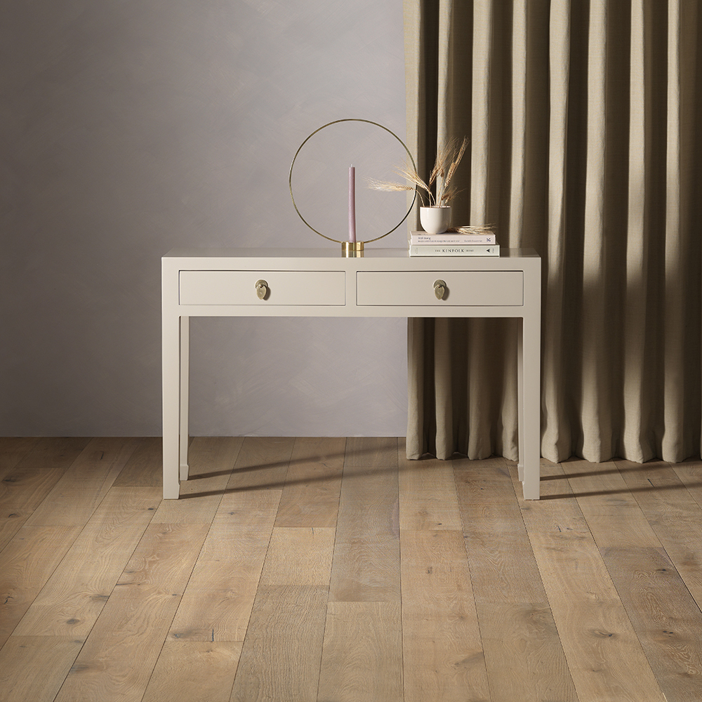 Oriental Style Furniture Online Narrow Console Table