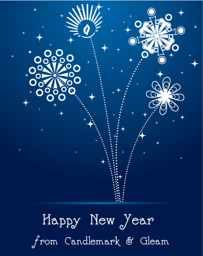 C&G-2013-New-Year-Card