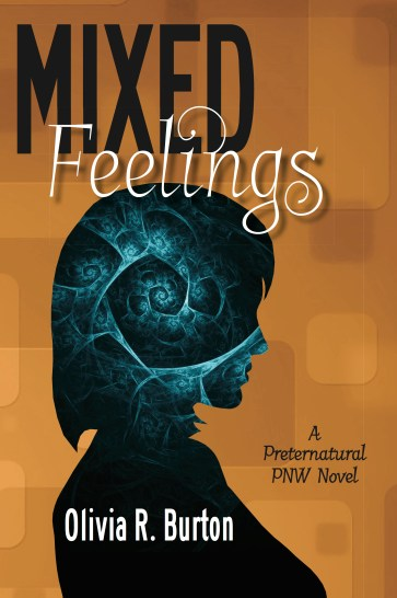 Mixed Feelings Front-Final