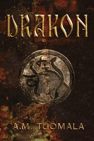 drakonfront-alt-dark2a sm