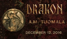drakon-coming-soon-banner