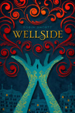 Wellside_FC3 SM