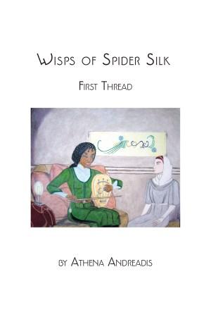 Spider Silk Wisps v4b.indd