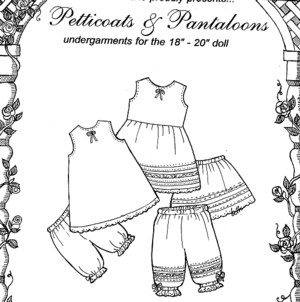 ~Boys in petticoats videos~. ~forced into petticoats with