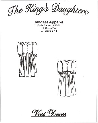 free 10 doll clothes patterns