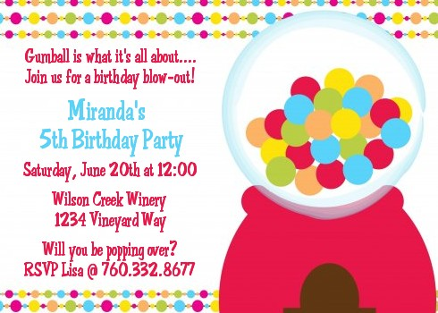 90th Birthday Party Invitations Wording Invite Words