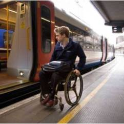 Wheelchair Lift For Stairs Lime Green Table And Chairs Can-do-ability: Answers Solutions From My Personal Experiences Of Living With A Disability