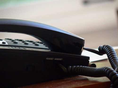 small resolution of business phone lines
