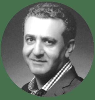 Hassan Parsa