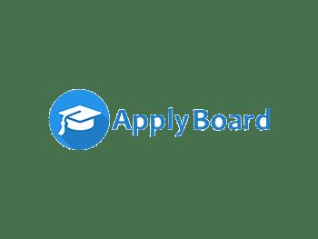 applyBoard1-350x263