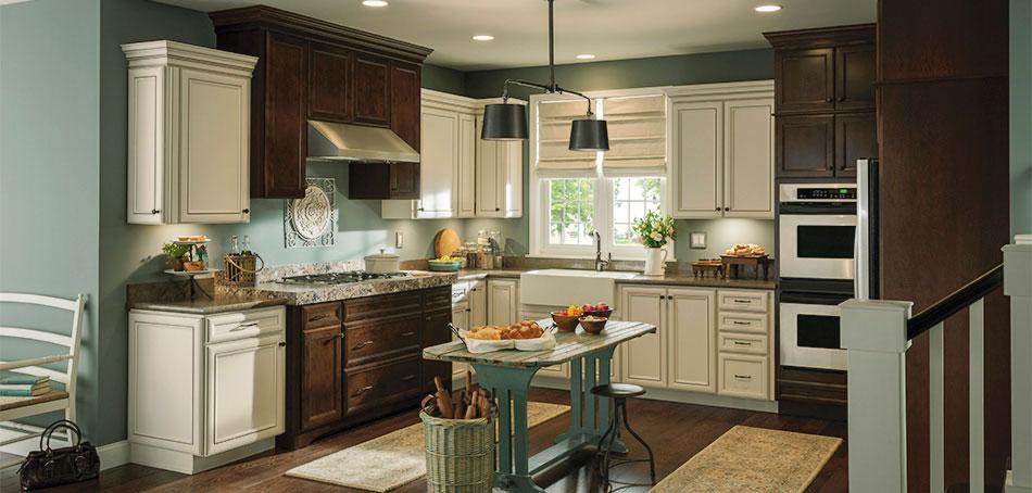 Custom Kitchens Supplies Philadelphia Pa C R Building Supply