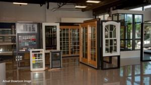 C&R Building Supply Window Supply Store Philadelphia PA