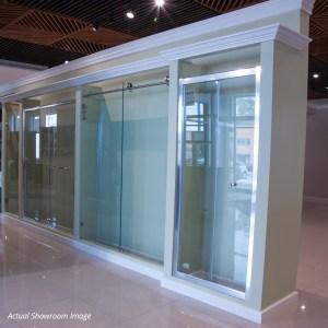 window supply store in philadelphia pa