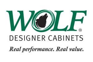 C&R Building Supply Custom Kitchens Cabinets Philadelphia Pennsylvania