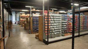 C&R Building Supply Hardware Store Philadelphia PA