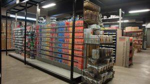 C&R Building Supply Hardware Store South Philadelphia