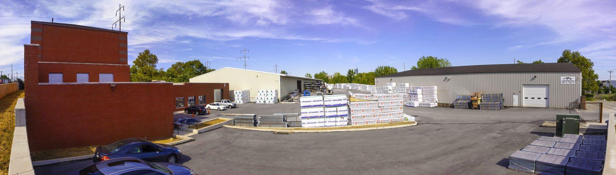 buy door supplies in philadelphia