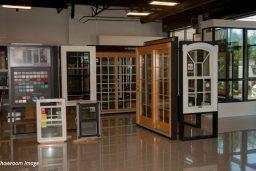 C&R Building Supply Commercial Building Supplies Philadelphia PA