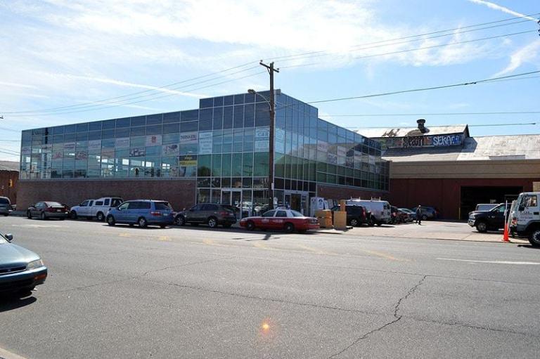 C&R Building Supply High Quality Building Supplies Philadelphia