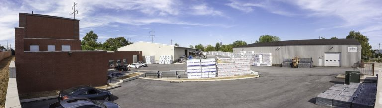 C&R Building Supply Professional Building Supplies Philadelphia PA