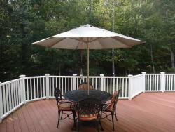 C&R Building Supply Philadelphia Home Deck & Porch Checklist Winter