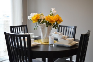 C&R Building Supply Top Dining Room Trends & Styles
