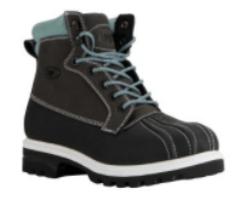 Women's Lugz Mallard Boots #Giveaway Ends 12/6
