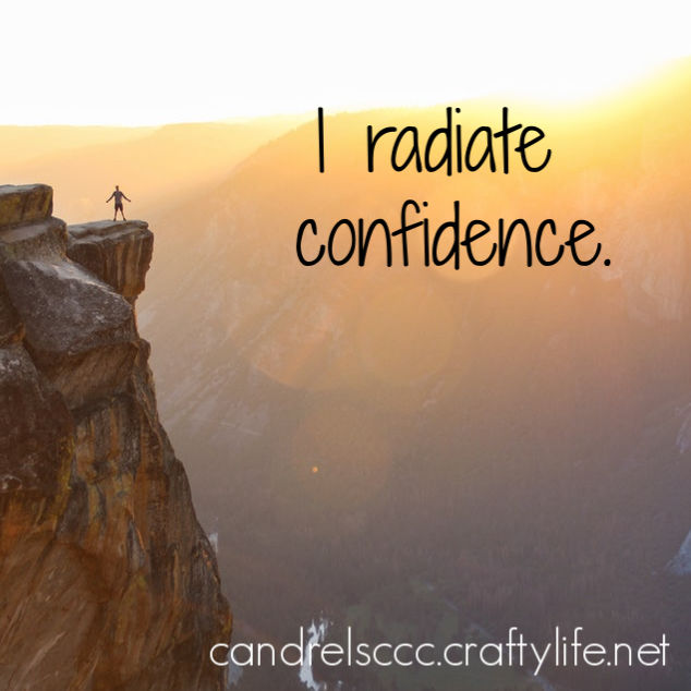 Daily Affirmation January 11