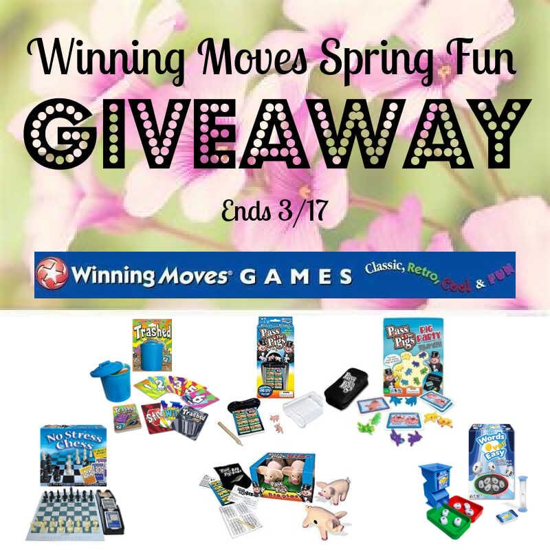 Game Day Score Boards #Giveaway Ends 3/18 @las930
