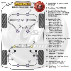 Bmw E38 Dsp Wiring Diagram 7 Pin Trailer Australia Antenna E32 ~ Elsalvadorla