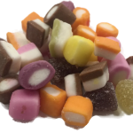 Dolly Mixtures - The Candy Cabin Ltd Traditional Online Sweet Shop
