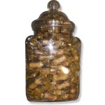 Sweet Peanut Jar Candy Cabin Traditional Online Sweet Shop