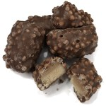 Fudge Crunch The Candy Cabin Ltd Traditional Online Sweet Shop