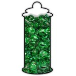Mint Toffee Candy Cabin Traditional Online Sweet Shop