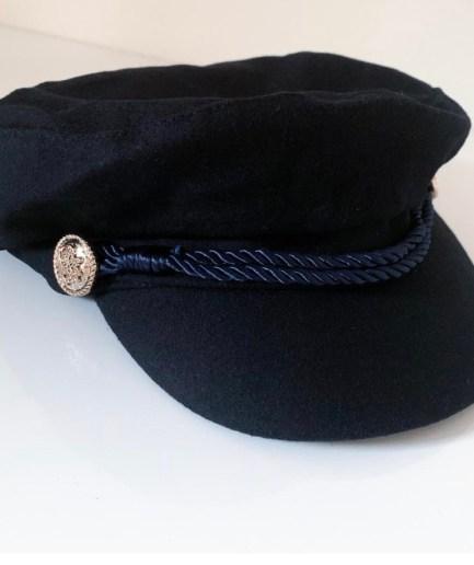 Hüte/ Mützen