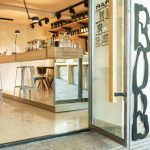 The 114 Best Restaurant Names Cafe And Bar Names To Inspire You Candybar Co Blog