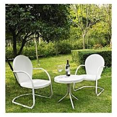 Antique Lawn Chairs Wheel Chair Bed Retro Patio Furniture