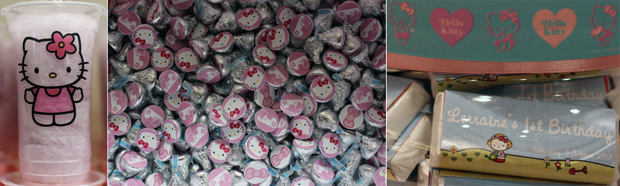 JOandJARS_CandyBuffet_Hello_Kitty_Pink_Purple_Cathay