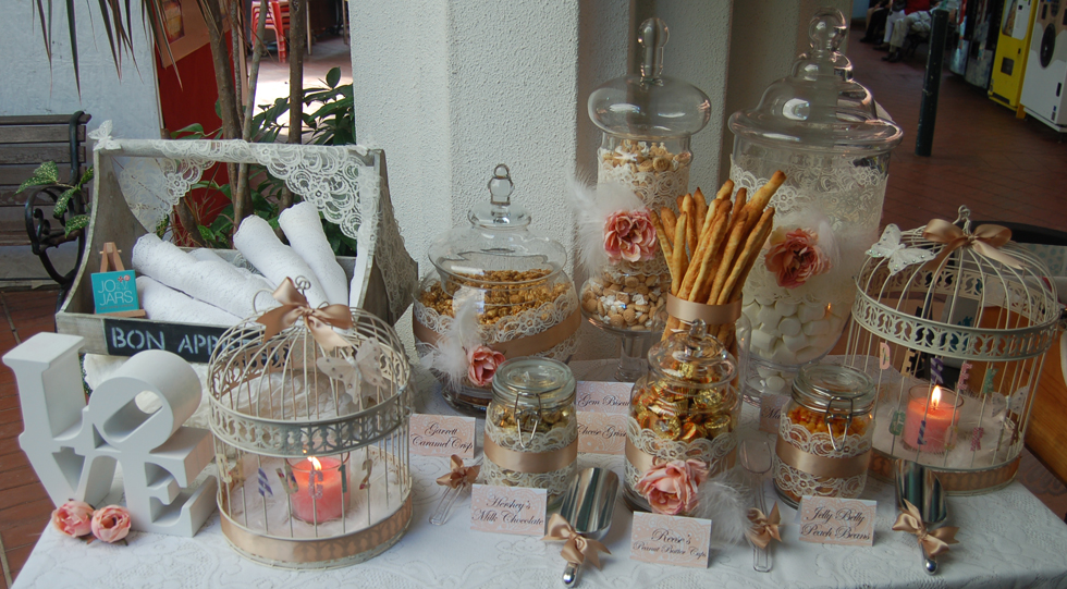 JOandJARS_Pastel_Wedding_CandyBuffet_WesleyMethodistChurch