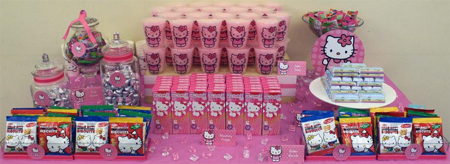 JOandJARS_CandyBuffet_HelloKitty_Pink_PolkaDots_BirthdayParty