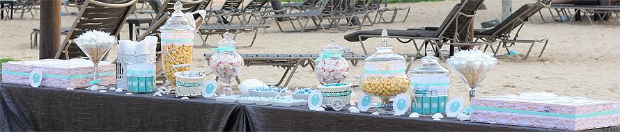 JOandJARS_CandyBuffet_WeddingDinner_BeachWedding_ShangriLa_RasaSentosa_TiffanyBlue_
