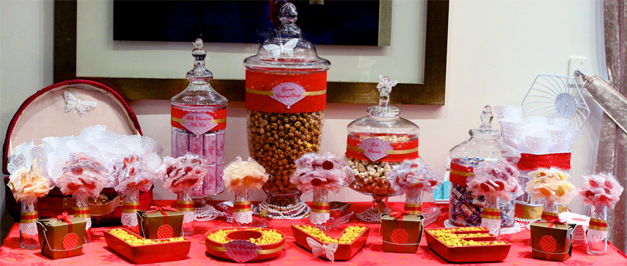 JOandJARS_CandyBuffet_Wedding_Peony_Jade_Oriental_Red_Gold