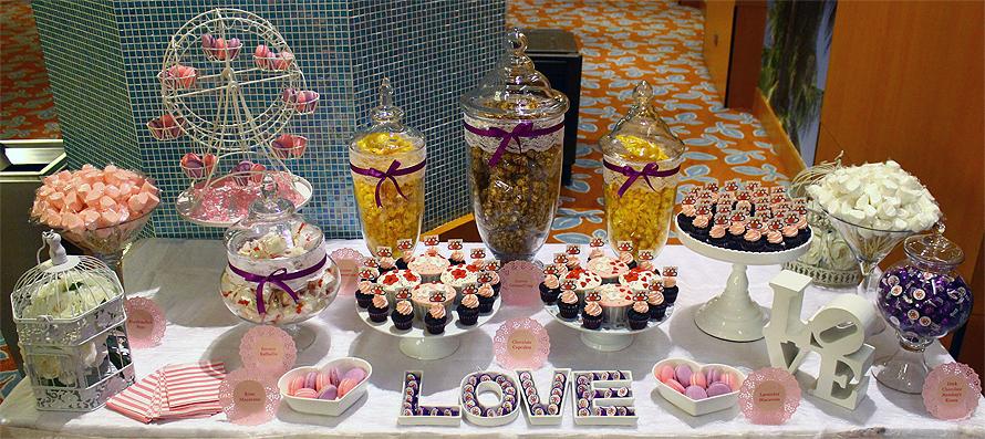 JOandJARS_CandyBuffet_ResortsWorldSentosa_RWS_LeoBallroom_Pink_Purple
