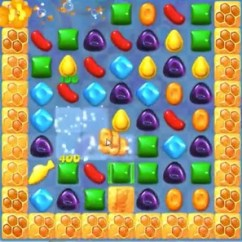 Candy Crush Sofa Luxury Bed With Storage Soda Level 375 Cheats And Tips