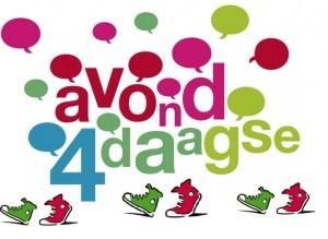 Avondvierdaagse Oisterwijk 2020