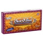 chickostick